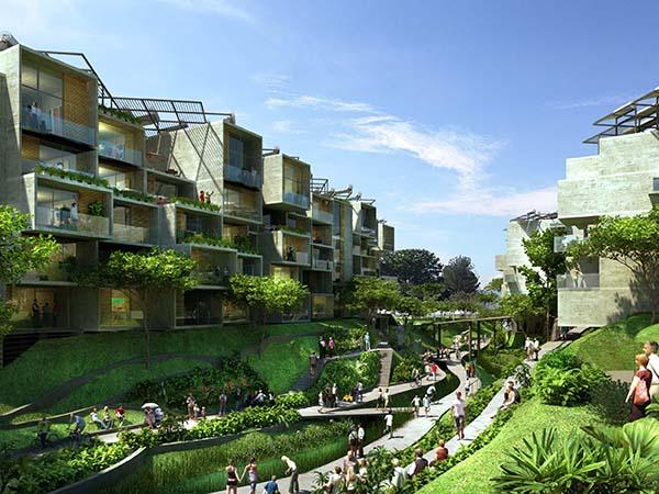 138 Entrevista Arquitecto Rodrigo Carazo Arquitectura