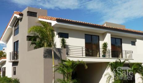 Parques Del Sol Kirebe Apartment Santa Ana San Jos 233