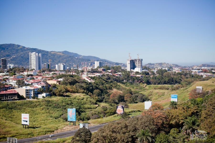 Apartamentos de 2 habitaciones en azenza towers desde 210 for B b for sale by owner