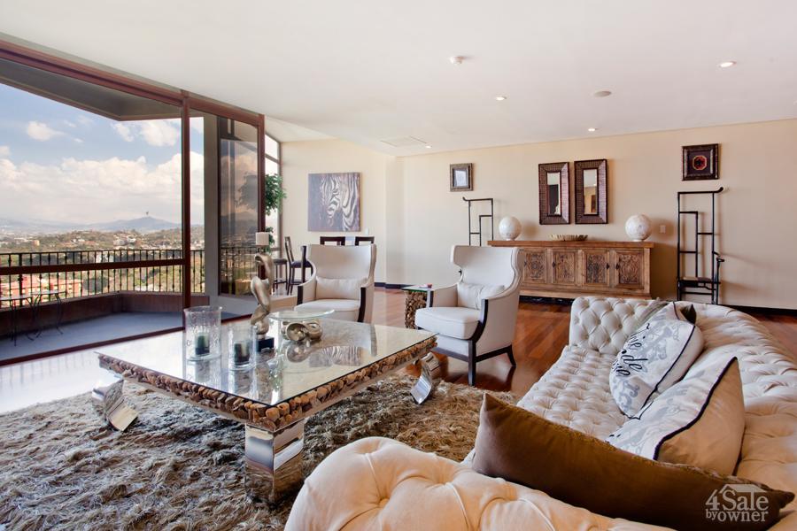 Condominio de lujo con vistas panor micas en monte plata for B b for sale by owner