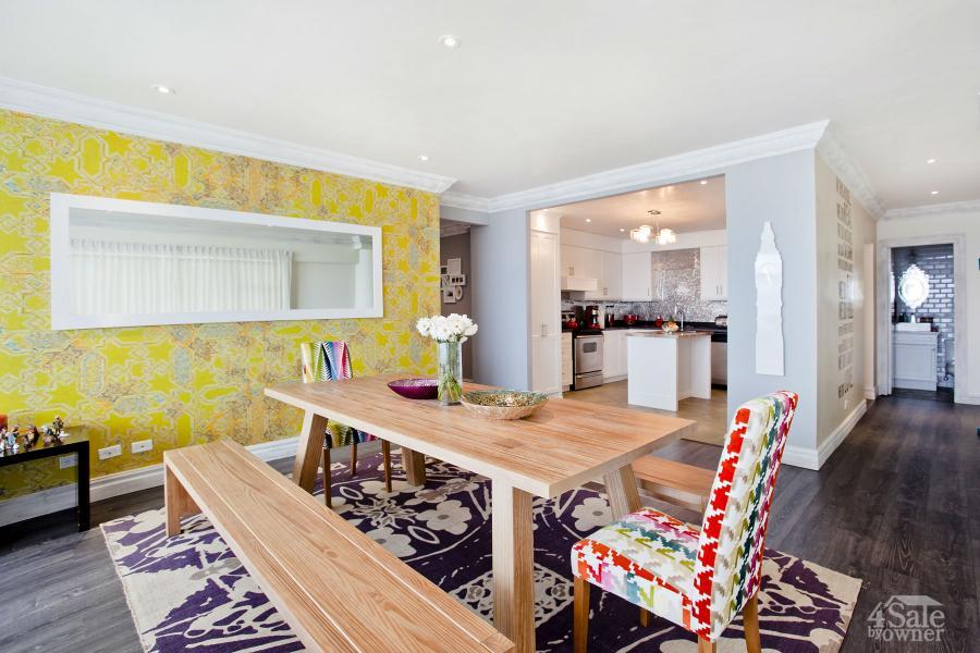 Bohemia country vistas panoramicas apartamento escaz for B b for sale by owner