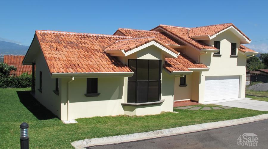 Condominio las pampas casa santa ana san jos todo for B b for sale by owner