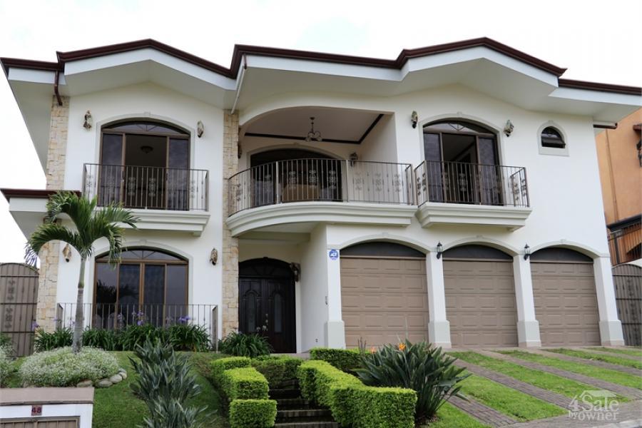 Casa en condominio casa curridabat san jos todo en for B b for sale by owner
