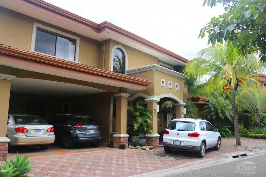 Casa 13 condominio alicante hacienda del sol casa for B b for sale by owner