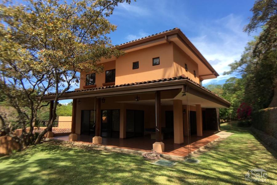 Nice Home In Villa Real House Escaz 250 San Jos 233 Todo